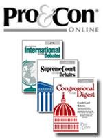 Pro & Con Online